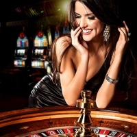 Casino non AAMS (ADM)