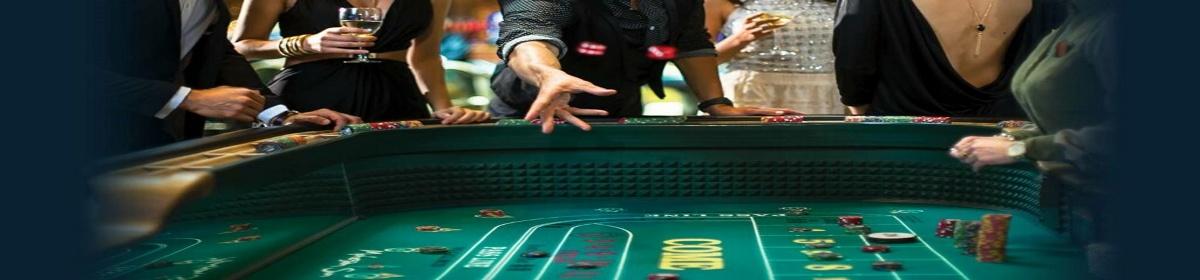 |▷ Casino NON AAMS
