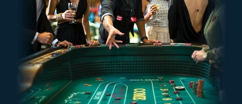 Casino senza licenza AAMS, i casino NON AAMS sicuri ed affidabili, con i migliori bonus online