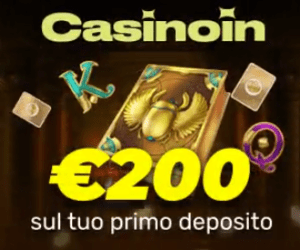 Casinoin Casinò